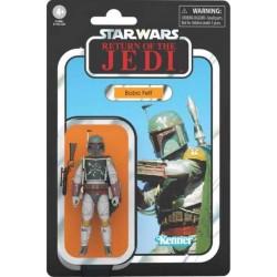 Figura Boba Fett Star Wars Vintage Collection