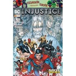 Injustice 38