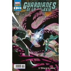 Guardianes de la Galaxia 5 / 80 comprar