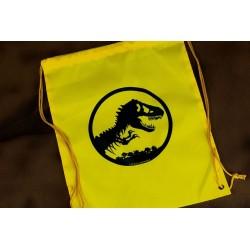 Jurassic Park Adventure Kit Doctor Collector
