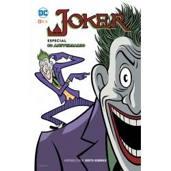 Joker. Especial 80 Aniversario comprar