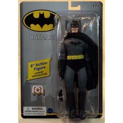 Figura Batman Mego