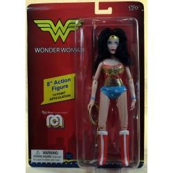 Figura Wonder Woman Mego