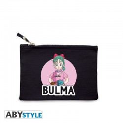 Neceser Dragon Ball Z bulma