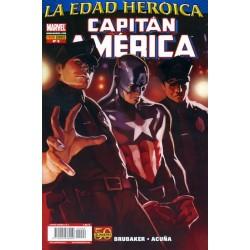 Capitán América 6