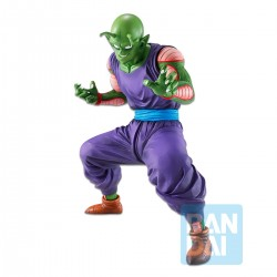 Figura ICHIBANSHO  piccolo Bandai Dragon Ball Z