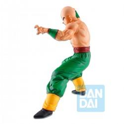 Figura ICHIBANSHO tien Bandai Dragon Ball Z