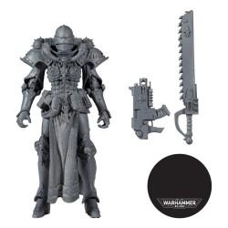 Figura Warhammer 40k Figura Adepta Sororitas Battle Sister (AP) 18 cm McFarlane Toys