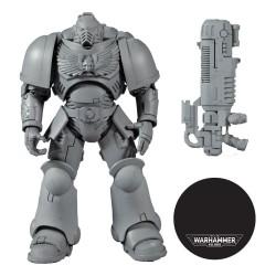 Figura Warhammer 40k Figura Primaris Space Marine Hellblaster (AP) 18 cm McFarlane Toys