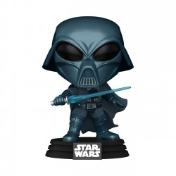 Alternate Vader Star Wars Concept POP Funko 426