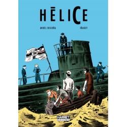 Hélice