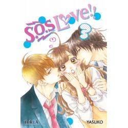 S.O.S. Love 3