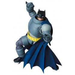 Imagén: Figura Batman Armored The Dark Knight Returns MAF EX Medicom Mafex