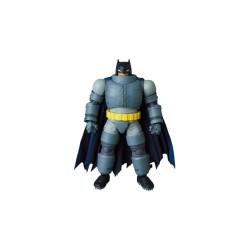 Figura Batman Armored The Dark Knight Returns MAF EX Medicom Mafex