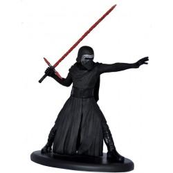 Figura Kylo Ren Star Wars...