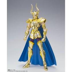 Figura Capricornio Shura Revival Saint Seiya Myth Cloth EX Caballeros del Zodíaco