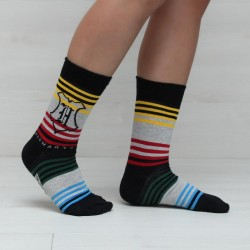 Pack Calcetines Harry Potter