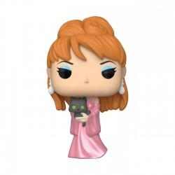 Figura Phoebe Buffay Music Video Friends POP TV Funko