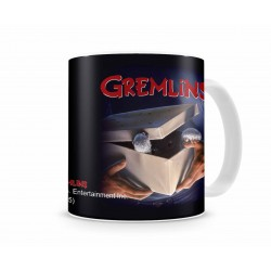 Taza Gremlins Gizmo