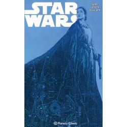 Star Wars. Tomo Recopilatorio 9