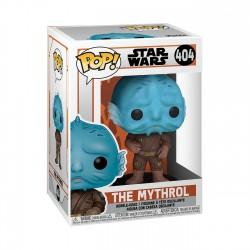 Figura The Mythrol The Mandalorian Funko POP Star Wars