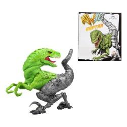 Figura Raptar Raw 10 Series McFarlane Toys