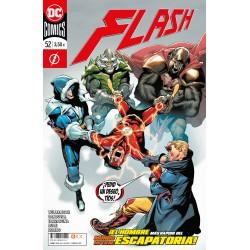 Flash 66 / 52