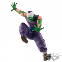 Figura Majunior Dragon Ball Super Match Makers Banpresto