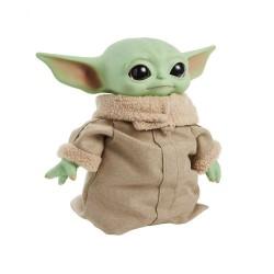 Peluche Baby Yoda The Child...