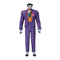 Figura Joker The Batman Adventures Continue