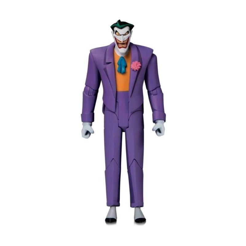 Figura Joker The Batman Adventures Continue