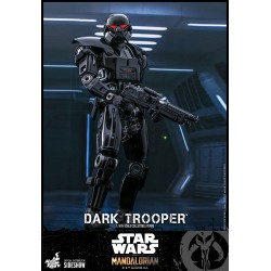 Figura Dark Trooper Star...
