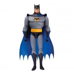 Figura Batman The Batman Adventures Continue