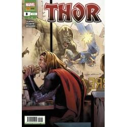 Thor 8 / 115