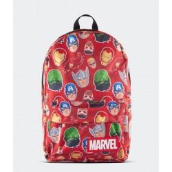 Mochila Marvel Personajes