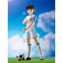 Figura Oliver Atom Tsubasa Ozora Captain Tsubasa Campeones Pop Up Parade