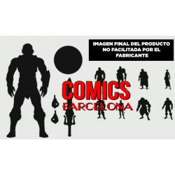 Figura Skeletor Oversize (23 cmts) Masters Of The Universe Revelation