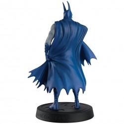 Figura Batman Modern Age Años 90 Eaglemoss