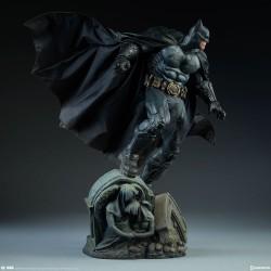 Estatua Batman Premium Format Sideshow