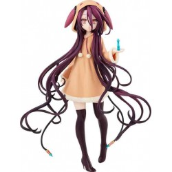 Figura Schwi No Game No Life Zero Pop Up Parade