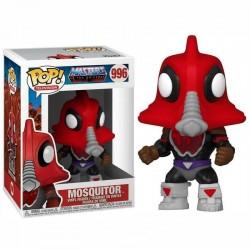 Mosquitor Masters del Universo POP Funko 996