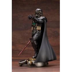 Estatua Darth Vader Industrial Empire Artfx Kotobukiya