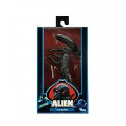 Figura Xenomorfo Alien Ultimate 40 Aniversario Series 3 NECA