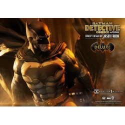 Estatua Batman Detective...
