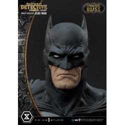 Busto Batman Detective Comics 1000 Concept Design Prime1 Studio