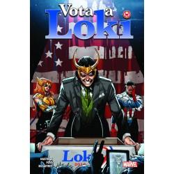 Imagén: Vota a Loki