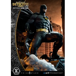 Estatua Batman Detective Comics 1000 Concept Design Prime1 Studio