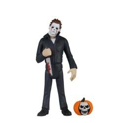 Figura Michael Myers Toony Terrors Halloween 2 Neca