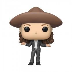 Figura Elaine Con Sombrero Seinfeld Funko Pop TV 1087