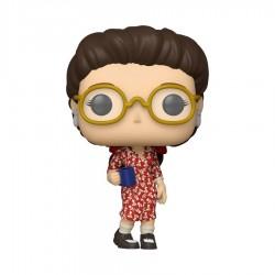 Figura Elaine Con vestido Seinfeld Funko Pop TV 1083